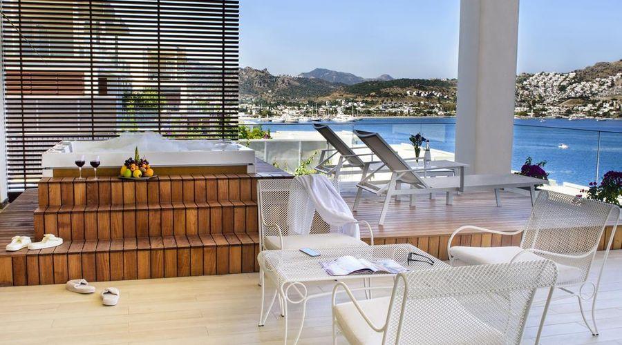 Mivara Luxury Resort & Spa Bodrum-22 of 45 photos
