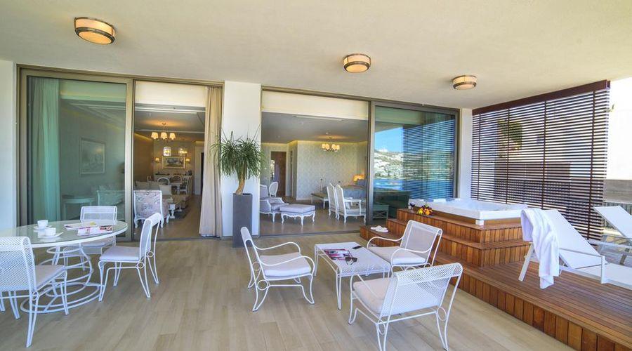 Mivara Luxury Resort & Spa Bodrum-24 of 45 photos