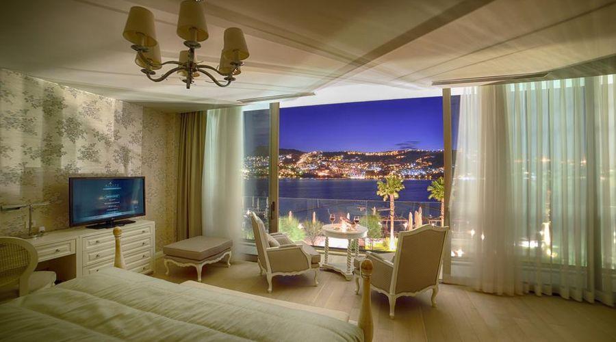 Mivara Luxury Resort & Spa Bodrum-25 of 45 photos