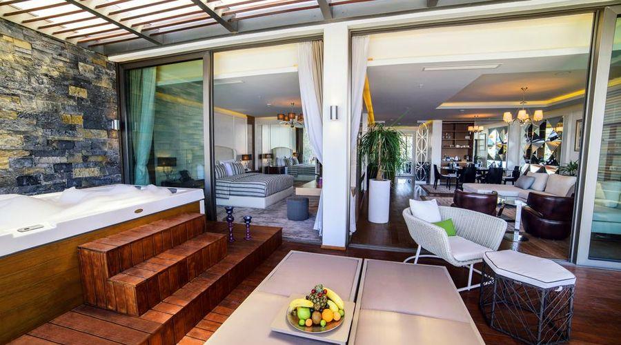 Mivara Luxury Resort & Spa Bodrum-26 of 45 photos