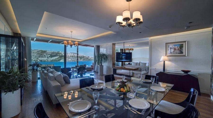 Mivara Luxury Resort & Spa Bodrum-27 of 45 photos