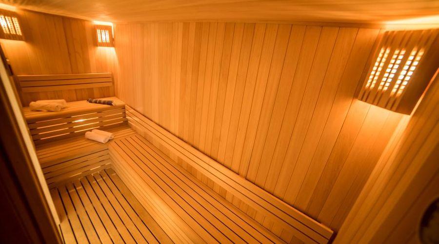 Mivara Luxury Resort & Spa Bodrum-28 of 45 photos