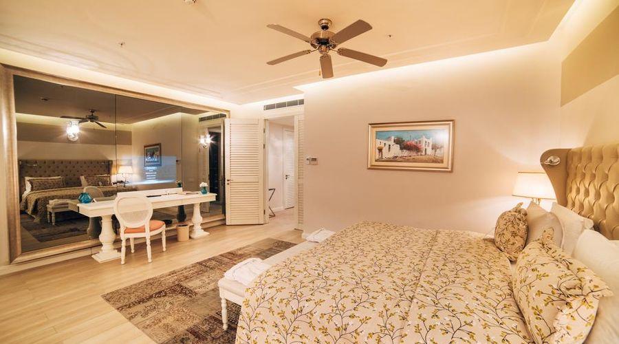 Mivara Luxury Resort & Spa Bodrum-29 of 45 photos
