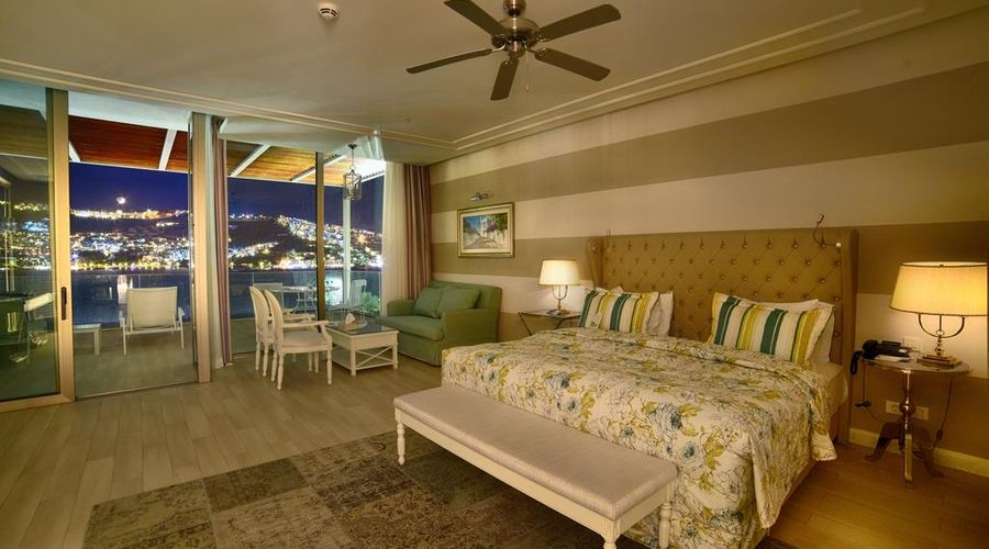 Mivara Luxury Resort & Spa Bodrum-30 of 45 photos