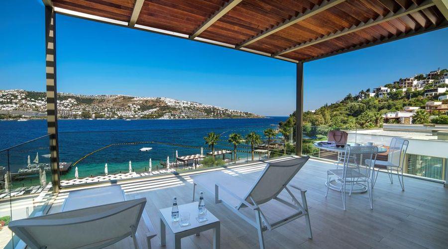 Mivara Luxury Resort & Spa Bodrum-31 of 45 photos