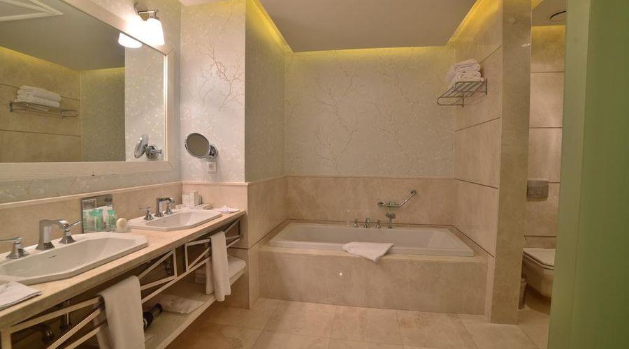 Mivara Luxury Resort & Spa Bodrum-32 of 45 photos