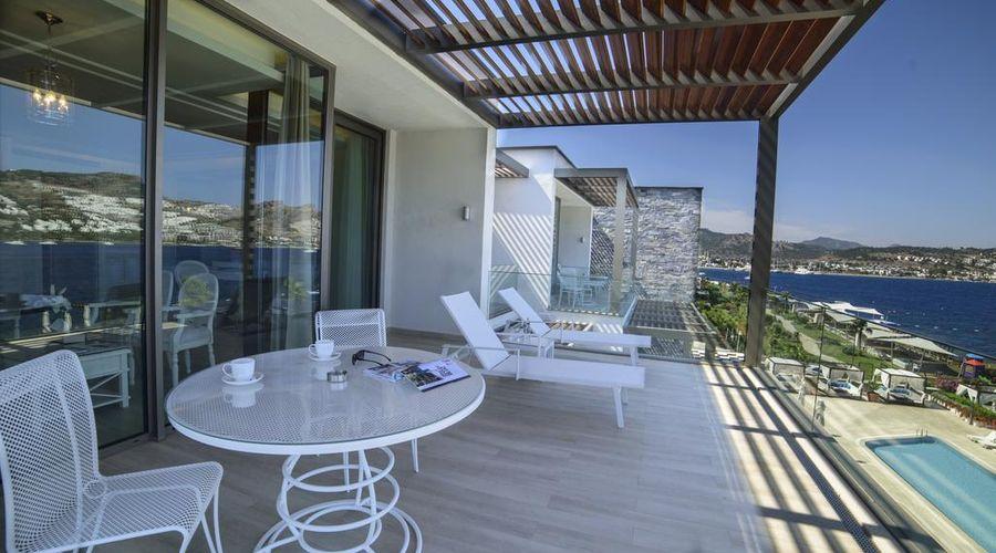 Mivara Luxury Resort & Spa Bodrum-33 of 45 photos