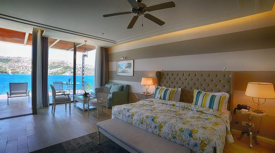 Mivara Luxury Resort & Spa Bodrum-34 of 45 photos