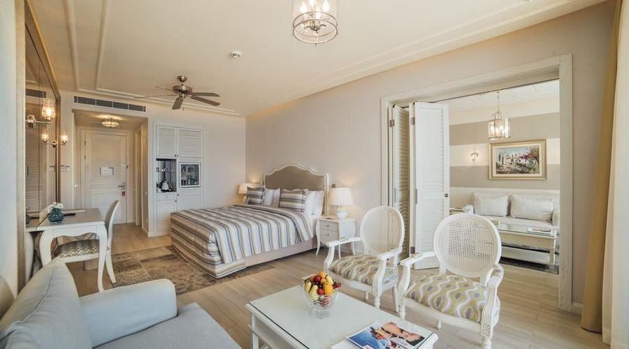Mivara Luxury Resort & Spa Bodrum-35 of 45 photos