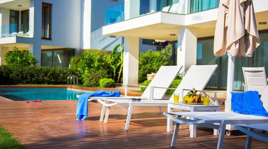 Mivara Luxury Resort & Spa Bodrum-37 of 45 photos