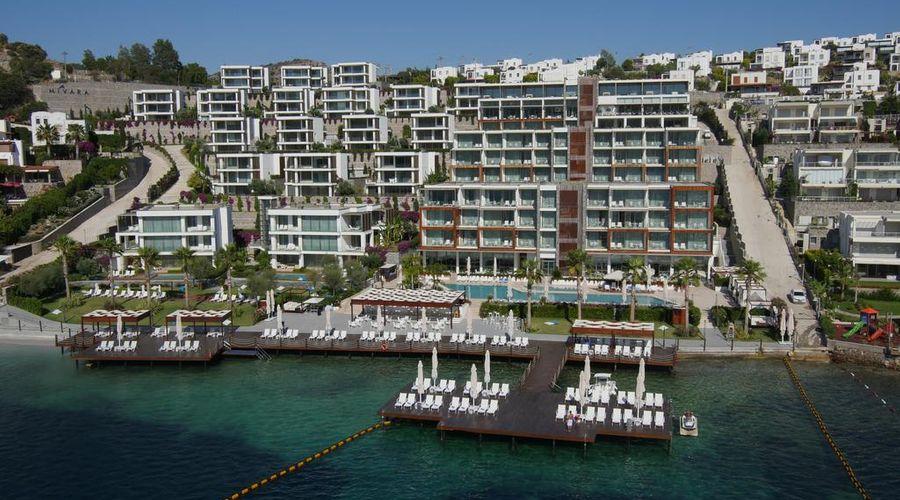 Mivara Luxury Resort & Spa Bodrum-38 of 45 photos