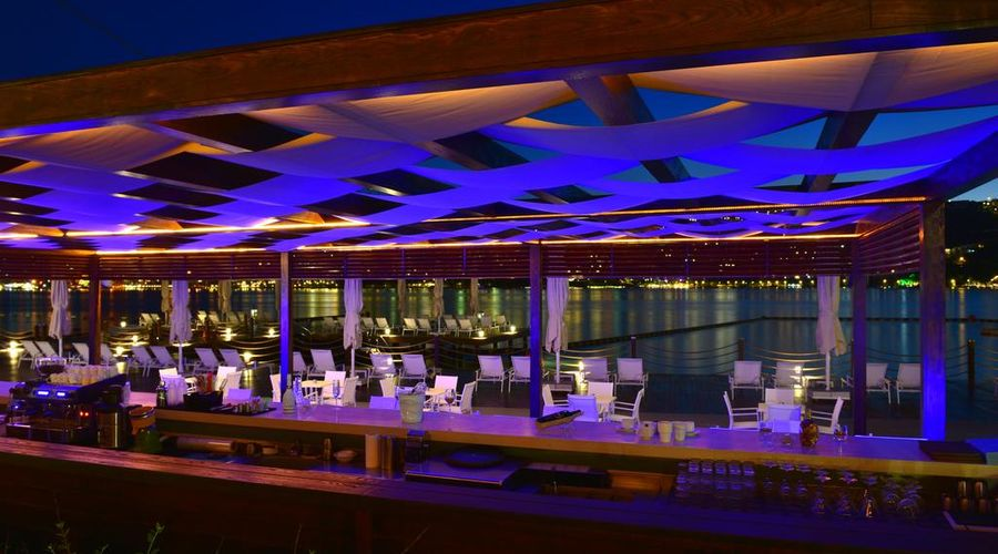 Mivara Luxury Resort & Spa Bodrum-39 of 45 photos