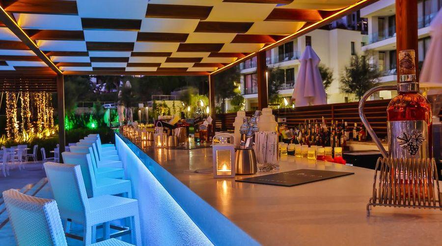 Mivara Luxury Resort & Spa Bodrum-6 of 45 photos
