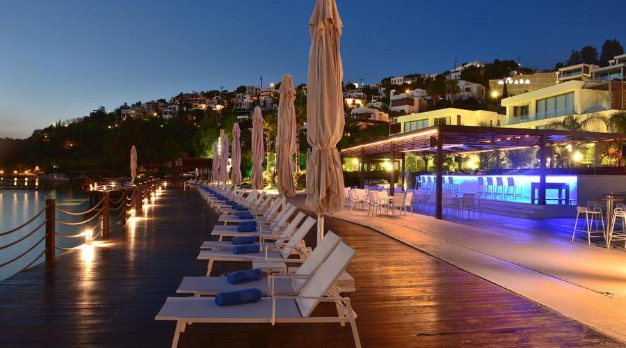 Mivara Luxury Resort & Spa Bodrum-42 of 45 photos