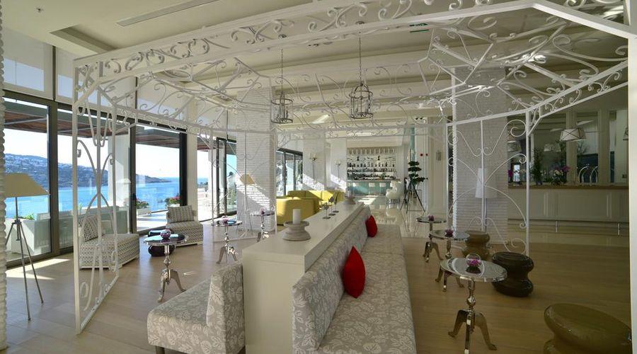 Mivara Luxury Resort & Spa Bodrum-43 of 45 photos