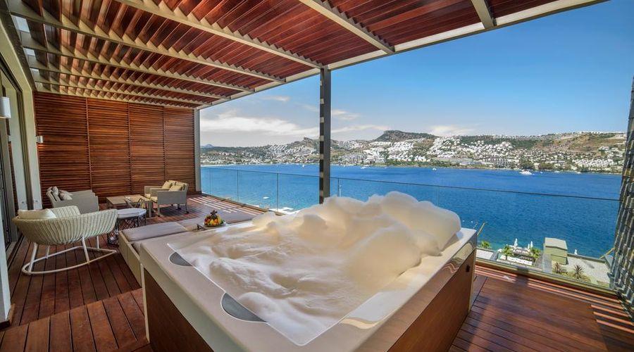 Mivara Luxury Resort & Spa Bodrum-44 of 45 photos