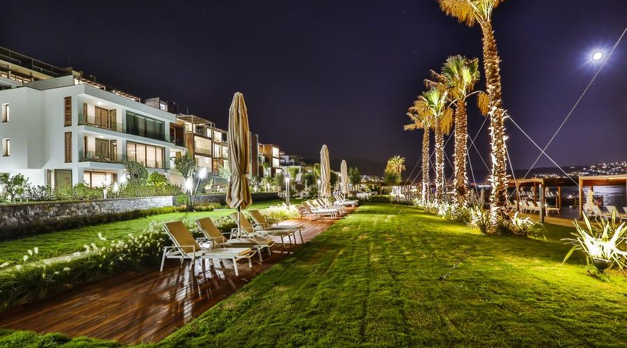 Mivara Luxury Resort & Spa Bodrum-8 of 45 photos