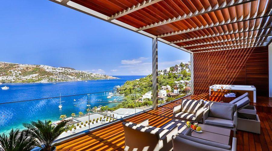 Mivara Luxury Resort & Spa Bodrum-9 of 45 photos