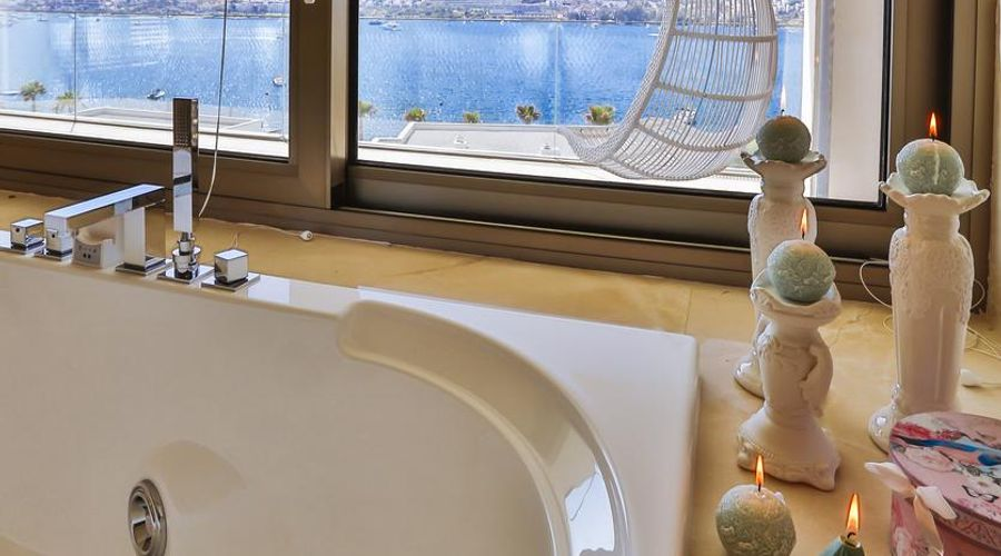 Mivara Luxury Resort & Spa Bodrum-11 of 45 photos