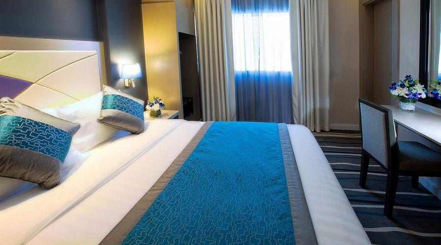 Al Sarab Hotel-8 of 28 photos