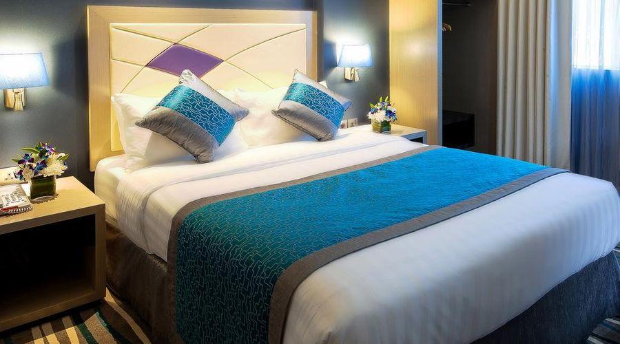 Al Sarab Hotel-17 of 28 photos
