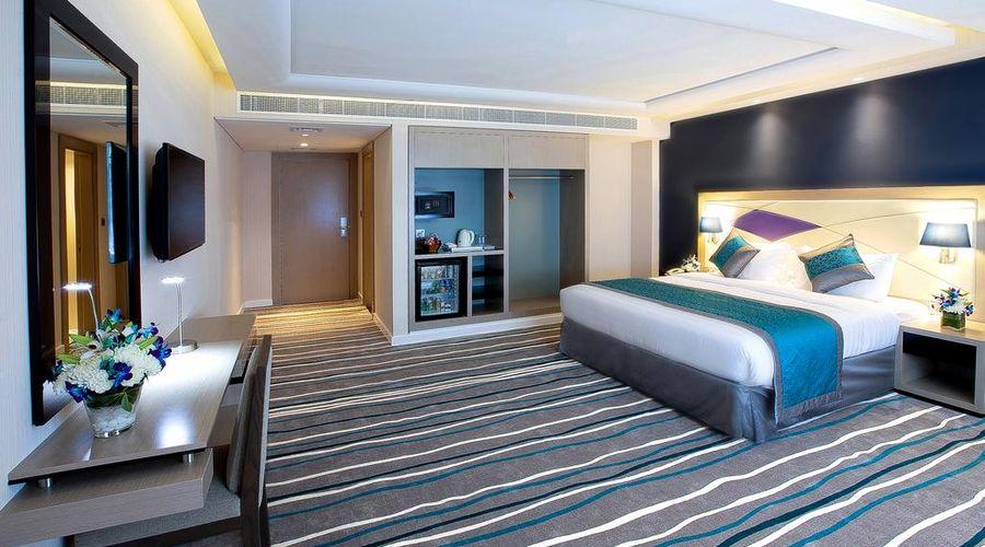 Al Sarab Hotel-22 of 28 photos