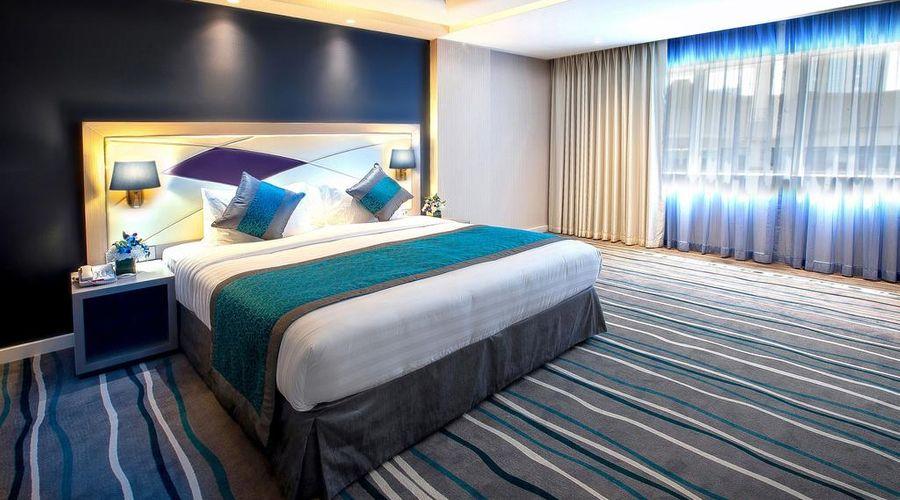 Al Sarab Hotel-24 of 28 photos