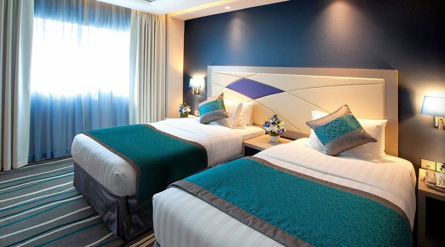 Al Sarab Hotel-30 of 28 photos