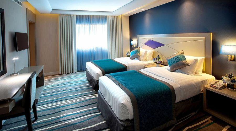 Al Sarab Hotel-6 of 28 photos