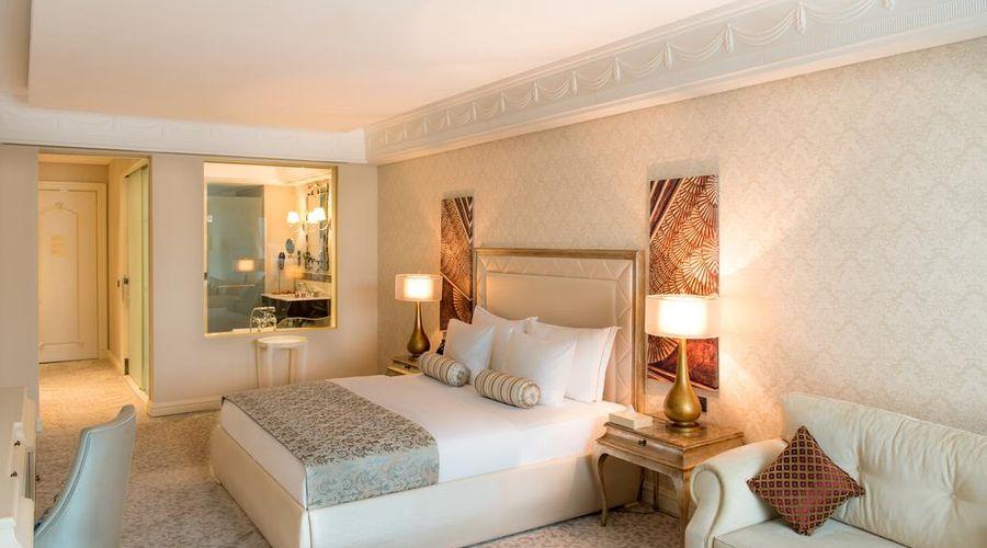Quba Palace Hotel-10 من 46 الصور