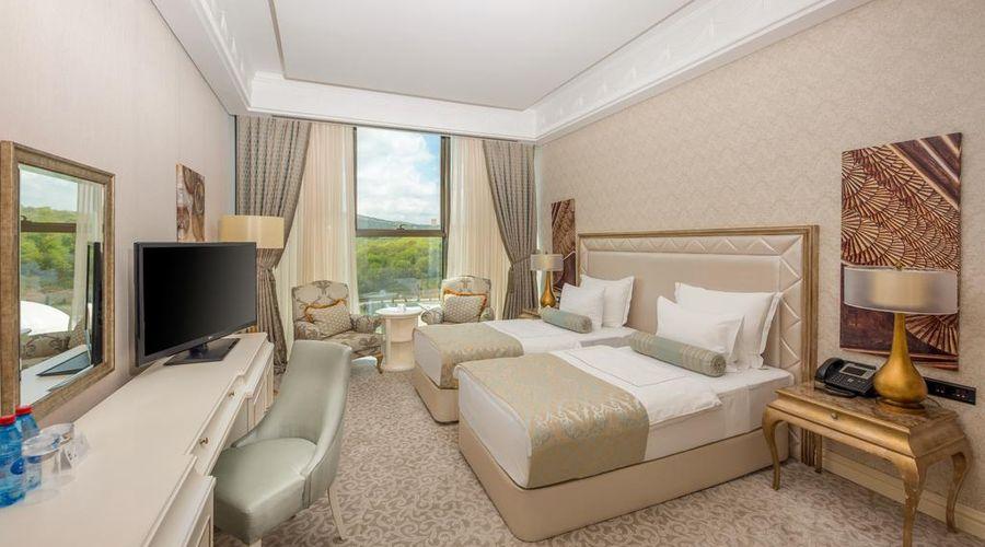 Quba Palace Hotel-11 من 46 الصور