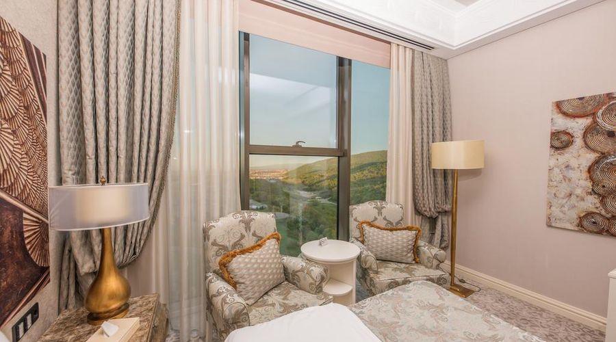 Quba Palace Hotel-12 من 46 الصور