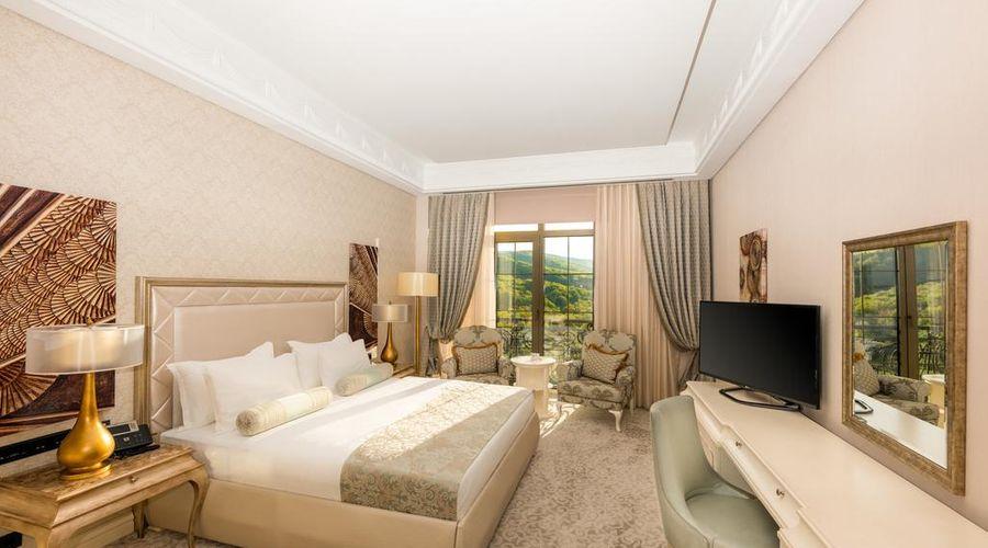 Quba Palace Hotel-13 من 46 الصور