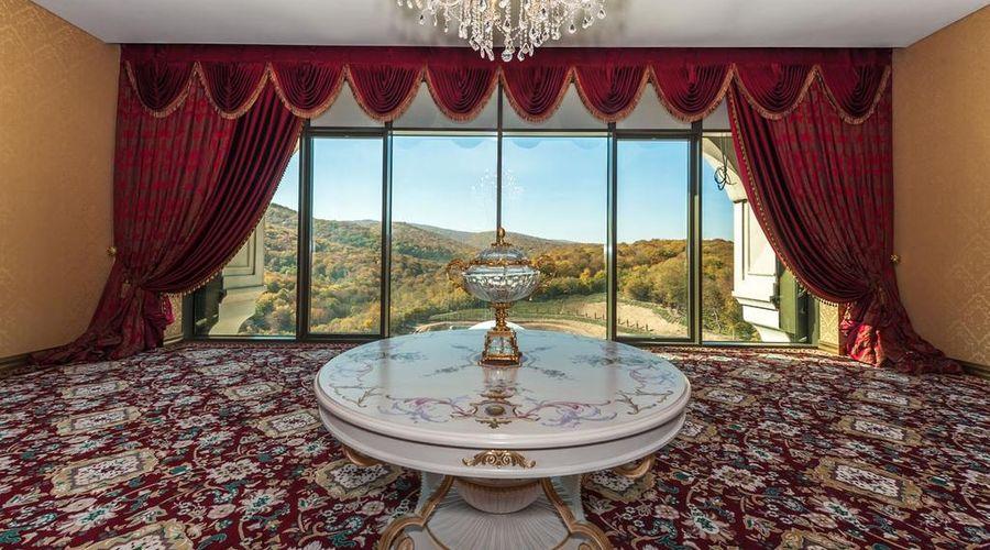 Quba Palace Hotel-14 من 46 الصور