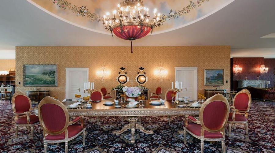 Quba Palace Hotel-15 من 46 الصور