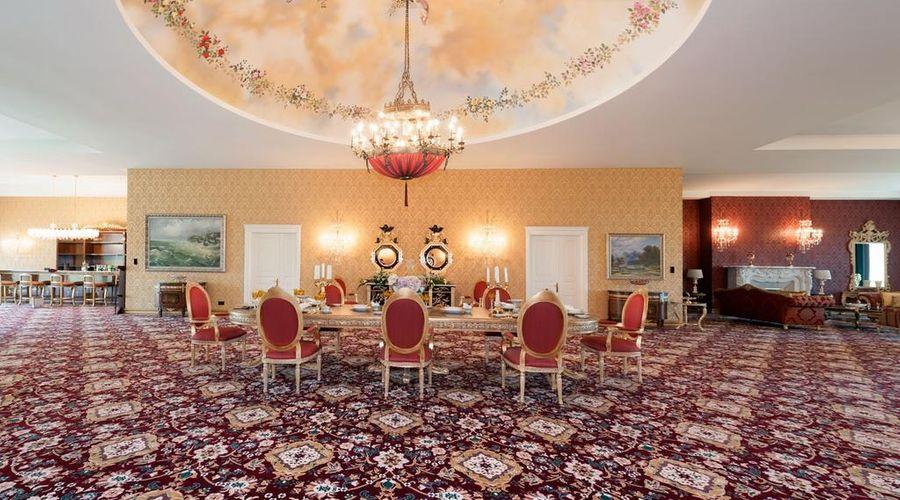Quba Palace Hotel-16 من 46 الصور