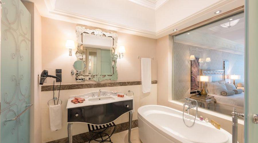 Quba Palace Hotel-2 من 46 الصور
