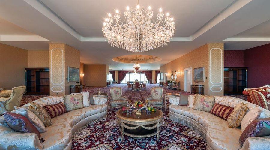 Quba Palace Hotel-20 من 46 الصور