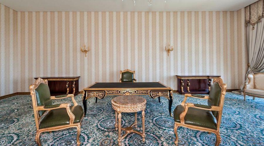 Quba Palace Hotel-21 من 46 الصور