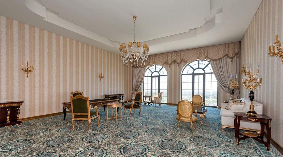Quba Palace Hotel-22 من 46 الصور