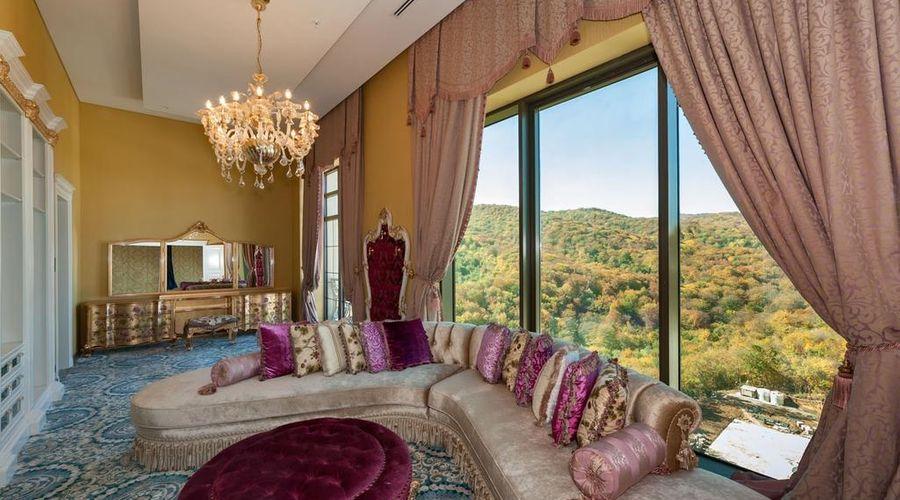 Quba Palace Hotel-25 من 46 الصور