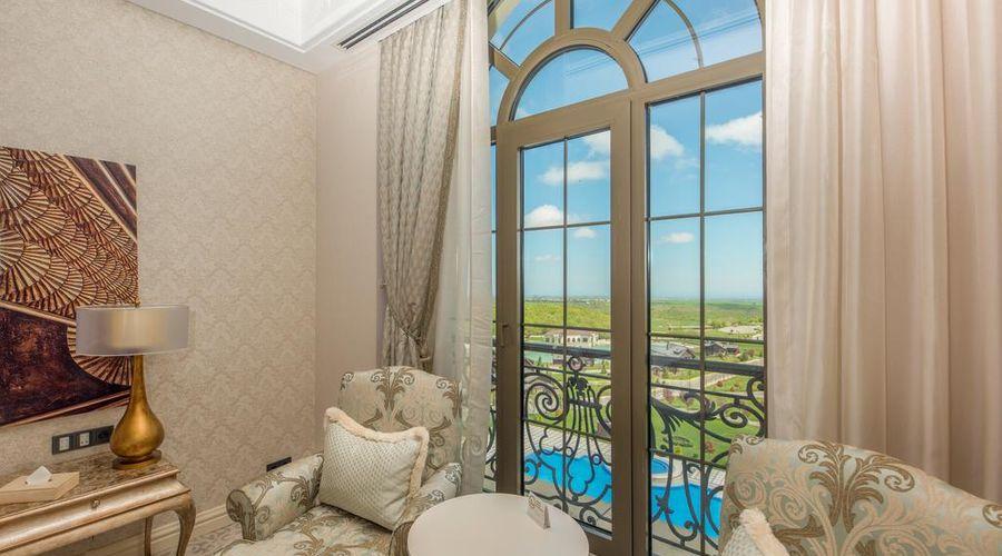 Quba Palace Hotel-3 من 46 الصور
