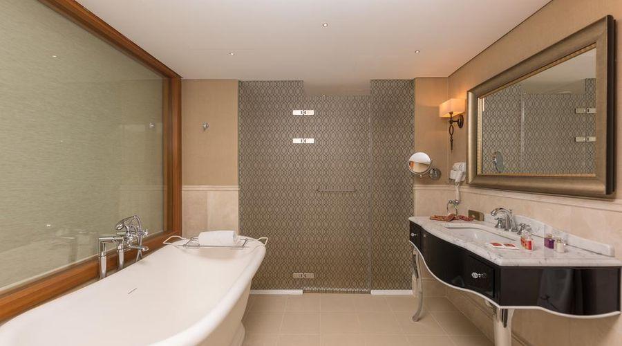 Quba Palace Hotel-34 من 46 الصور