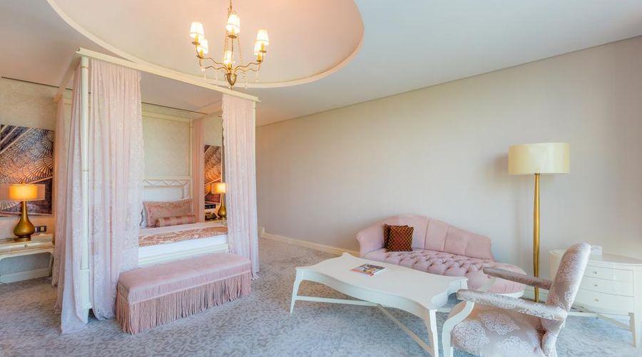 Quba Palace Hotel-4 من 46 الصور