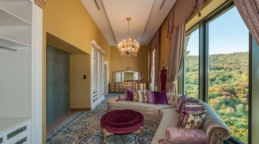 Quba Palace Hotel-41 من 46 الصور