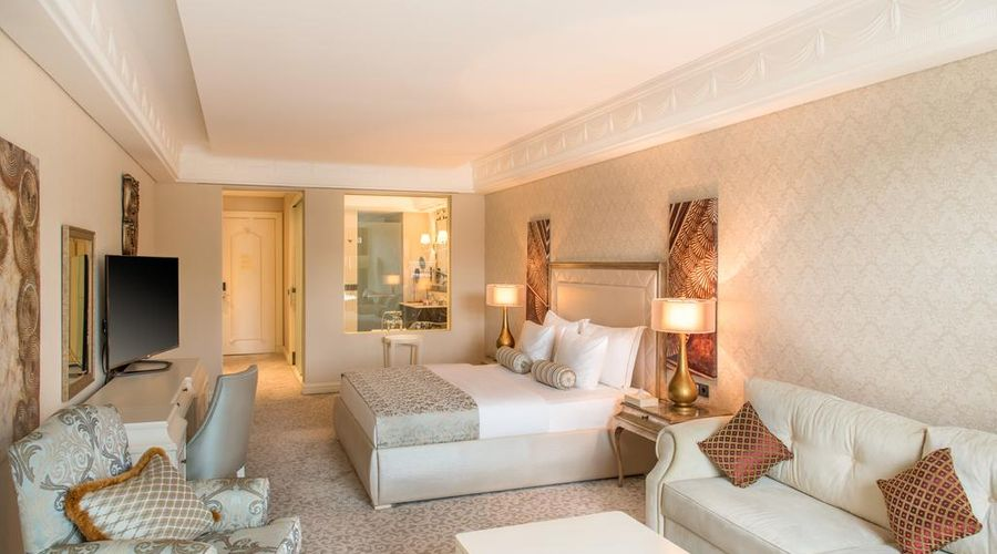 Quba Palace Hotel-5 من 46 الصور
