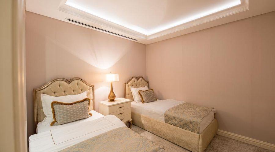 Quba Palace Hotel-6 من 46 الصور