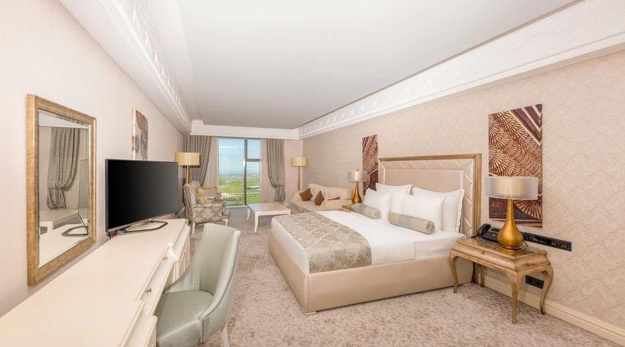 Quba Palace Hotel-8 من 46 الصور