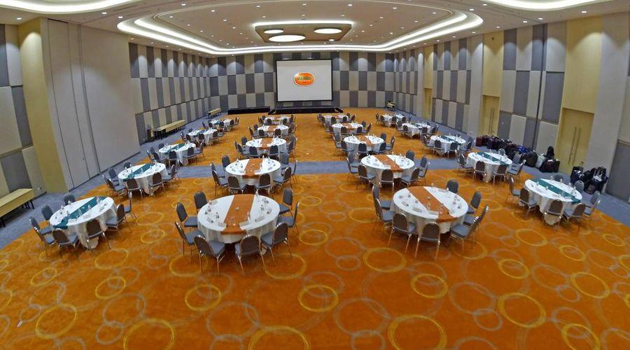 Harris Hotel & Conventions Bekasi-23 of 30 photos