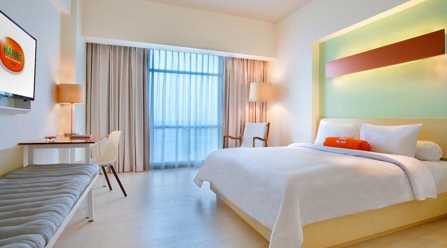 Harris Hotel & Conventions Bekasi-30 of 30 photos